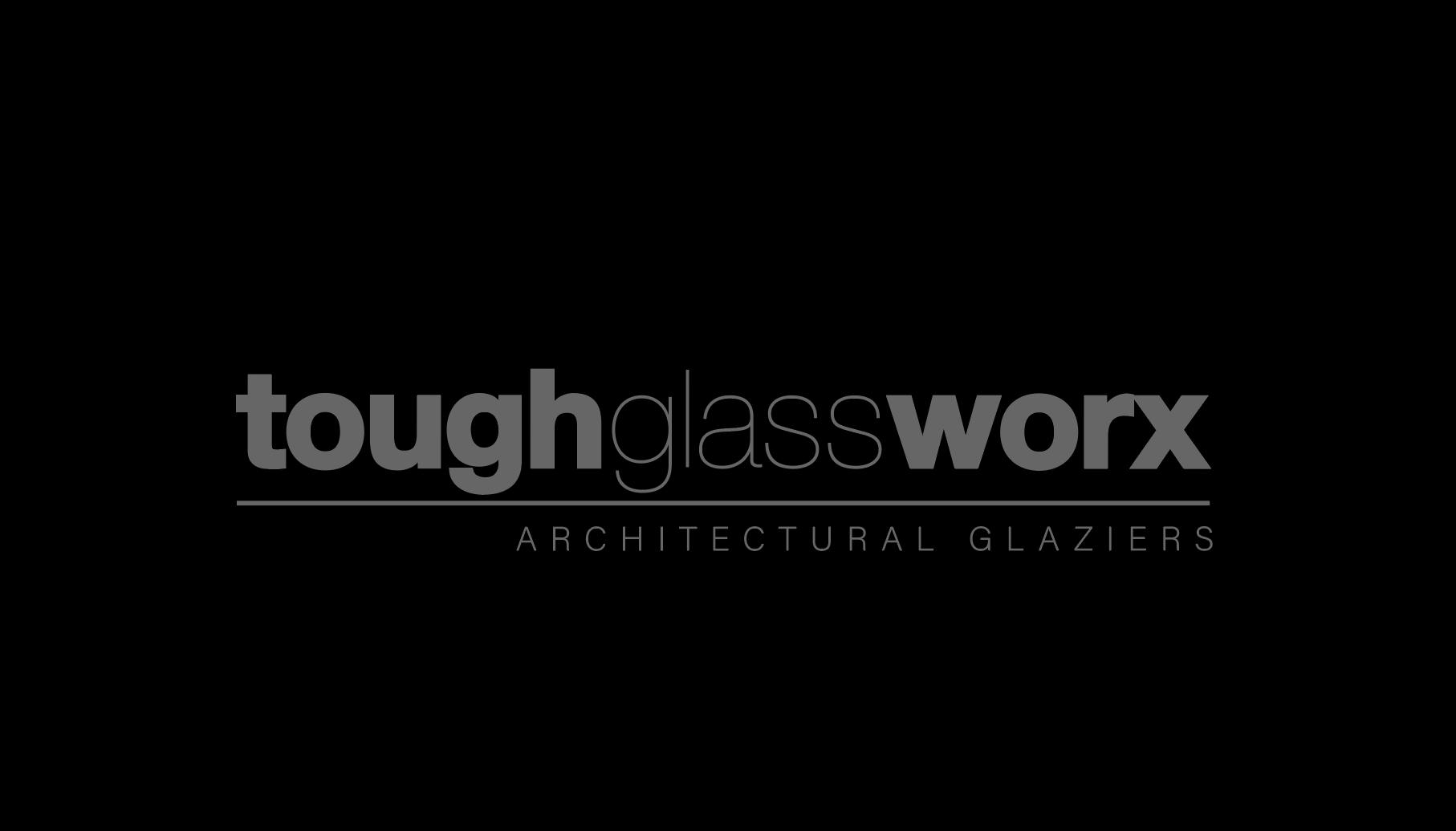 Tough Glass Worx
